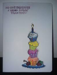 easy to make birthday cards for mom alanarasbach com