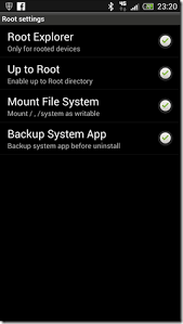 android file system how to use es file explorer to edit and modify system files on android