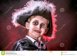 ghost halloween costumes for boys pirate ghost stock photo image 34044640
