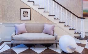Foyer Stairs Design 35 Stairwell Decorating Ideas Inspiration Dering Hall