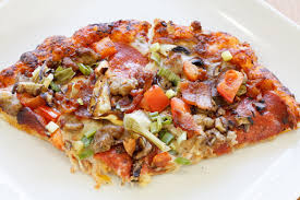 round table pizza lakeport ca restaurant round table pizza reviews and photos 821 11th st