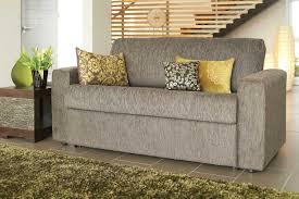 furniture u2013 sofa bed sofa sofa beds sofas harvey norman