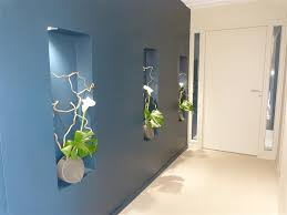 deco salon esthetique cote jardin institut de beaute spa wellness centre marcoles