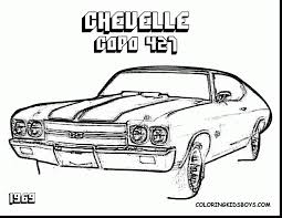 great corvette coloring pages with corvette coloring pages