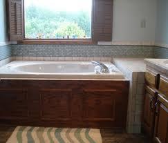 mosaic tile bathroom ideas mosaic tile bathroom photos shower mosaic tile mosaic floor