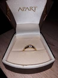 apart pierscionki zareczynowe pierścionki zaręczynowe firmy apart tanio białołęka