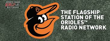 105 7 the fan baltimore baltimore s big morning show 105 7 the fan home facebook