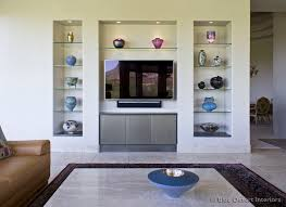 Built Ins For Living Room Best 25 Modern Entertainment Center Ideas On Pinterest Wall