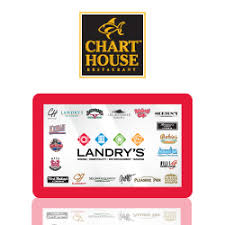 restaurant e gift cards buy chart house restaurant gift cards at giftcertificates