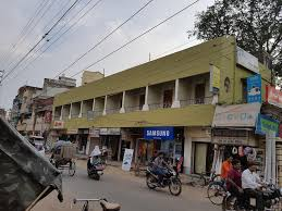 hotel gokul grand varanasi india booking com