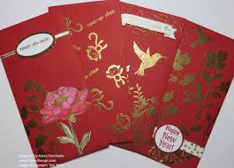 lunar new year envelopes new year money envelopes sting with