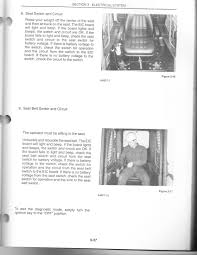 100 mustang bobcat manual 753 bobcat wiring schematic