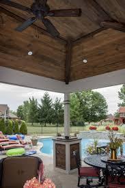 19 best pool pavilions images on pinterest backyard ideas