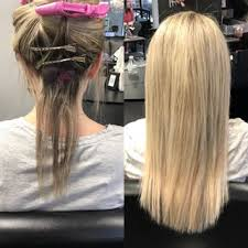 donna hair donna hair before after donna hair extensions