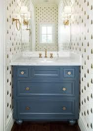 farrow and bathroom ideas farrow and wallpaper design ideas