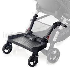pedana per passeggino peg perego pedane passeggini pedanine da passeggio pedane per passeggini