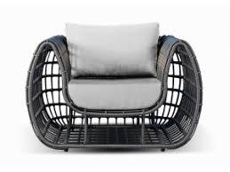 armchair modern modern patio chairs contemporary patio chairs