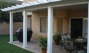Patio Cover Repair by Stunning Membrane Roof Cost Per Sq Ft Tags Membrane Roof Cost