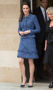 kate middleton dresses kate middleton s style the duchess best dresses and