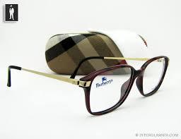 designer lesebrillen de interglasses designer brillen burberry