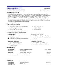 Senior Accounting Professional Resume Professional Profile Examples For Resume Contegri Com