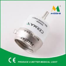 xenon arc l supplier china cermax pe150af 150w xenon arc bulb fujinon epx 2200 endoscopic