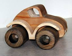 free wood toy car plans wooden plans deck design plans u2013 agoncourtlyt
