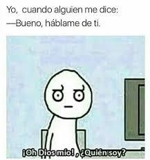Buenos Memes En Espaã Ol - pin de katthyram16 en meme pinterest chistes gracioso y memes