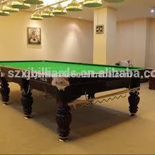 full size snooker table full size snooker table full size snooker table suppliers and