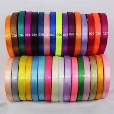 buy ribbon online buy silk ribbon and get free shipping on aliexpress