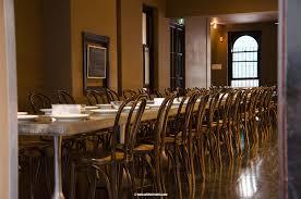 first dinner in sydney at sailors thai restaurant arkin u0027s travels