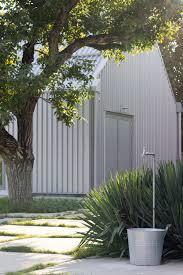 chambre d ho studio autori maison c et de la chambre d divisare say ho