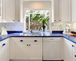 paint ideas for kitchen with blue countertops pin by catherine kobasiuk on house inside blue countertops