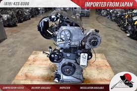2006 nissan altima jdm jdm 2002 2006 nissan altima sentra ser engine qr25de 2 5l dohc