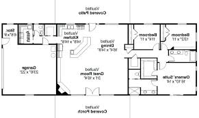 ranch home layouts open floor ranch house plans stunning design ranch house plans