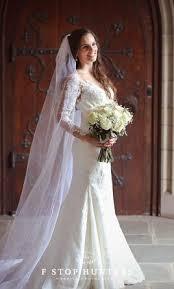 wedding dress mermaid mermaid wedding dresses preowned wedding dresses