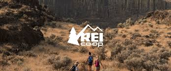 deals on outdoor clothing gear and more rei