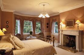 Victorian Interior Design by Victorian Style Bedrooms Home Design