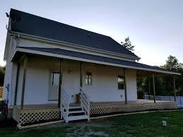 West Tennessee Auction Barn Tennessee Minifarm Farms For Sale Farmflip