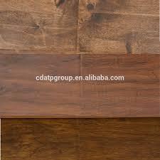 Laminate Floor Suppliers China Laminate Floor Offers China Laminate Floor Offers