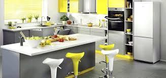 yellow and kitchen ideas yellow kitchen ideas saltandhoney co