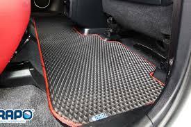 lexus floor mats rx 350 lexus rx 350 2015 present trapo malaysia