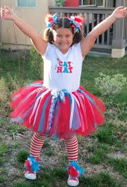 thing 1 u0026 thing 2 halloween costumes 26 best thing 1 2 3 4 images on pinterest thing 1 thing 2