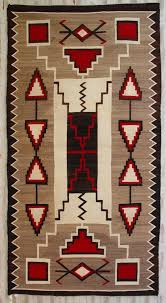 Wool Indian Rugs Navajo Rug Characteristics Dalworth Rug Cleaning
