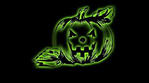 pumpkin halloween hd wallpaper pixelstalk net