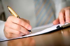 What Is An Academic Resume Jojonursing Academic Cv