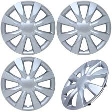 toyota camry hubcaps 2003 2003 toyota camry hubcap vehicle parts accessories compare