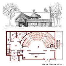 100 carriage house floor plans carriage house comeback fine