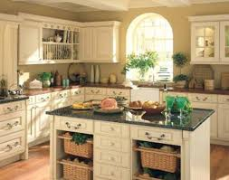 kitchen likable kitchen cabinet design software mac exceptional