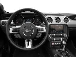 2015 ford mustang premium used 2015 ford mustang 2dr conv gt premium carolina